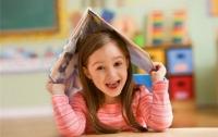 Прием в школу первоклассников: когда начнется и какие документы нужны