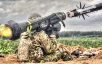 Украина начала разработку собственного Javelin