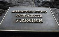 Будет заниматься госдолгом: в Украине появится новое агенство