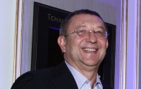Александр Лебедев требует с бывшего менеджера 122 млн евро