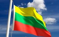 Россия нарушила почти все международные соглашения, - министр обороны Литвы