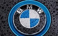 BMW выпустит полностью электрическое купе i8
