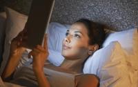 Почему перед сном важно отключать гаджеты