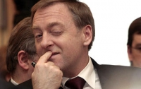 Европейские СМИ пишут о коррупции украинского министра юстиции Лавриновича