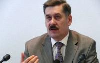 С июля в Киеве начнется демонтаж нелегальных МАФов