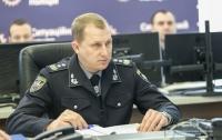 Переведенных из ОРЛО заключенных вербовали боевики - Аброськин