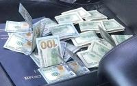 Столичные прокуратуры требовали от предпринимателя взятку