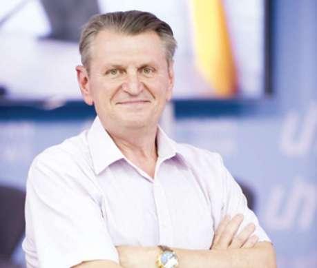 АПАУ за изменения, но с логическим фундаментом, - Руденко