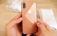 WSJ: Apple может столкнуться с дефицитом новых iPhone