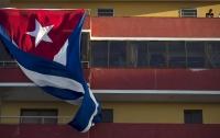 Презумпция отказа: США обратили вспять ослабление санкций против Кубы