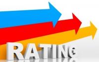 Украина поднялась на 11 позиций в рейтинге талантливых стран