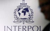 В Польше задержали украинца, 14 лет разыскиваемого Интерполом