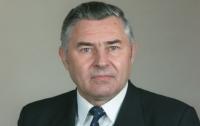 Скончался последний президент Академии наук СССР
