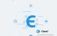 В Украине запустили новую социальную сеть