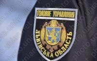 На Львовщине мошенники завладели более 7 млн грн жителей ряда областей