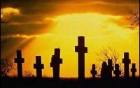 В Интернет появилась социальная сеть для покойников