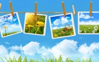 Синоптик рассказал, каким будет лето в Украине