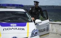 В Житомирской области задержана банда, которая похищала людей в Киеве