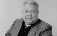 На Прикарпатье застрелился известный бизнесмен