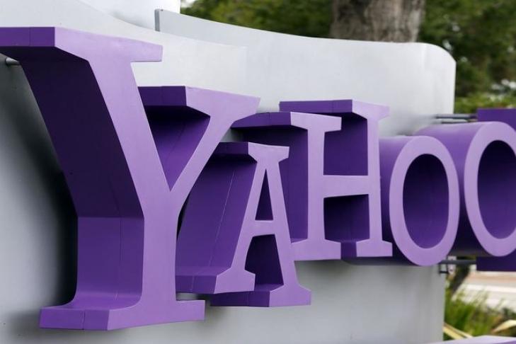 Yahoo! Finance интегрировал функцию bitcoin, ethereum иlitecoin-трейдинга