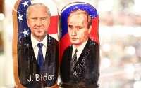 Жителей Женевы просят не выходить из дома без надобности пока Путин повстречается с Байденом