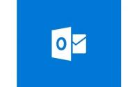 Microsoft добавит ряд новых функций для Outlook
