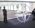 Руководство Минобороны обсудило реформы со стратегическими советниками НАТО