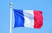 Опрос: две трети французов хотят оставаться в составе ЕС
