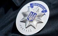 Несовершеннолетние пациенты сбежали из психбольницы во Львове