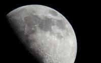 Япония будет исследовать Луну с помощью собственного лунохода