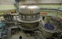 Китайский ядерный реактор установил мировой рекорд