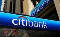Банк из США начал заставлять сотрудников отдыхать