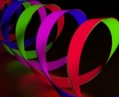 Учёные обнаружили новую форму света, который не вписывается в законы физики и квантовой механики