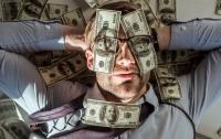 Мужчина случайно выиграл в лотерею дважды по $16 млн