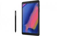 Планшет среднего уровня Samsung SM-P200 получит поддержку пера S Pen