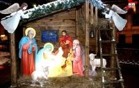 Ученые утверждают, что Рождество очень вредно для зоровья