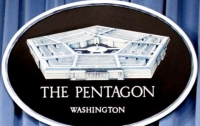 WSJ: Пентагон потратит почти $900 млн на развитие искусственного интеллекта