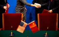 Китай пообещал бороться до конца в торговом конфликте с США
