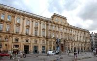 Дерзкое ограбление: музей Фурвьер лишился экспонатов на миллион евро