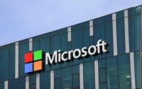 Эксперты нашли опасную уязвимость в Microsoft Word