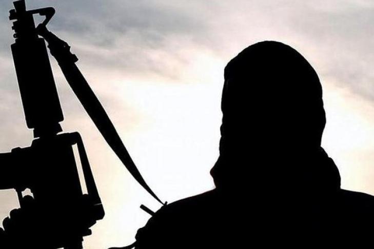Теракт насевере Синая, погибли полицейские