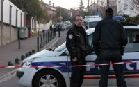 Жилье французского террориста взято штурмом, он сам - застрелен