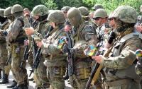 В Миндоходов решили поощрить предпринимателей и граждан, помогающих армии