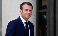Макрон заявил о продолжении реформ, которыми недовольны французы
