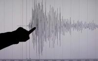 Японца уличили в измене из-за землетрясения