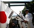 Япония предоставит почти $3 млн на восстановление Донбасса