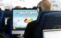 В самолетах разрешили пользоваться электроникой