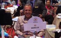 В Малайзии с главой МИД РФ произошел конфуз
