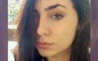 Араба-христианина обвиняют в убийстве дочери за отношения с мусульманином