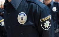Торговец смертью в форме оказался на скамье подсудимых в Запорожье